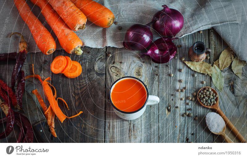 Natur alt rot schwarz Essen natürlich Gesundheit Holz Gesundheitswesen grau oben orange Frucht Metall Ernährung frisch