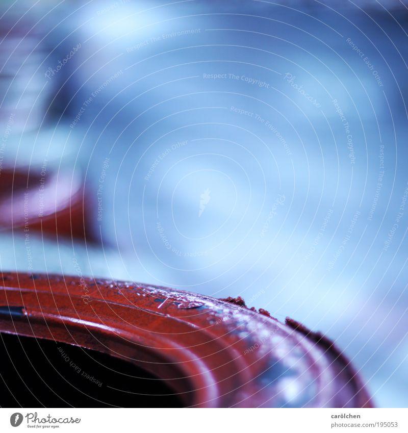 Gummi blau weiß rot Freizeit & Hobby Reifen Fahrzeug Licht Motorsport Autoreifen Go-Kart