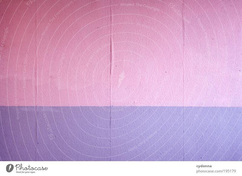 Prinzessinnenzimmer schön Farbe Leben Wand Stil träumen Mauer Raum rosa Design Lifestyle ästhetisch Zukunft Wandel & Veränderung Kitsch Bildung