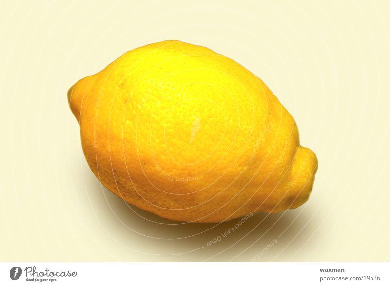 citrus Zitrone Ernährung orange Frucht