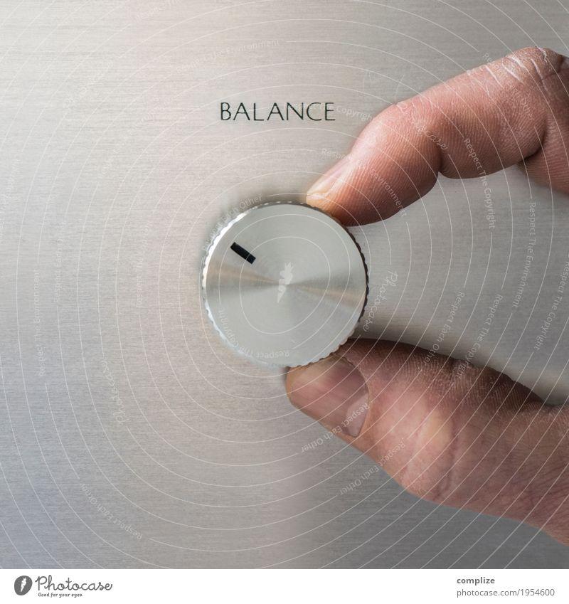 Find Balance Glück Gesundheit Alternativmedizin Wellness harmonisch Wohlgefühl Zufriedenheit Erholung ruhig Meditation Spa Ferien & Urlaub & Reisen Wohnung