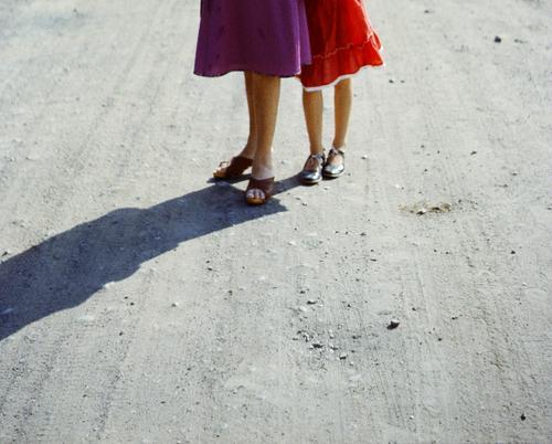 Zeigt her eure Röcke... Lifestyle schön Freizeit & Hobby Spielen Ferien & Urlaub & Reisen Nachtleben Kindererziehung Tanzschule Junge Frau Jugendliche Beine