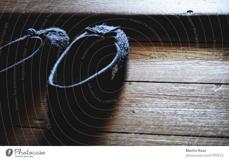 frühstücksballett schön ruhig Erholung kalt Holz Fuß Raum Wohnung Tanzen Häusliches Leben Dekoration & Verzierung Bodenbelag Lifestyle Wohlgefühl kuschlig