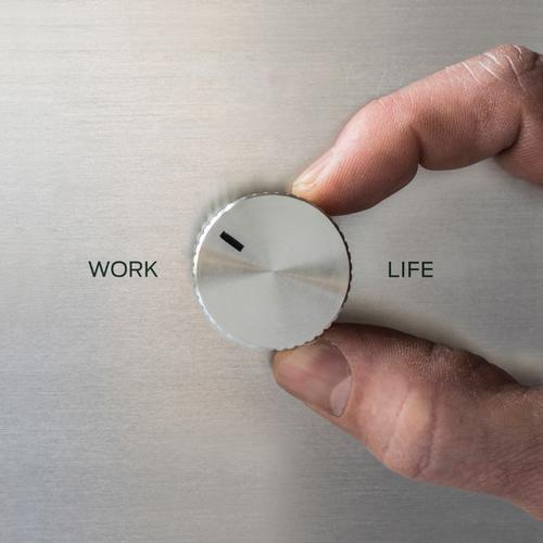 Work-Life-Balance alt Erholung Gesundheit Business Gesundheitswesen Party Arbeit & Erwerbstätigkeit Wohnung Freizeit & Hobby Häusliches Leben Büro Musik