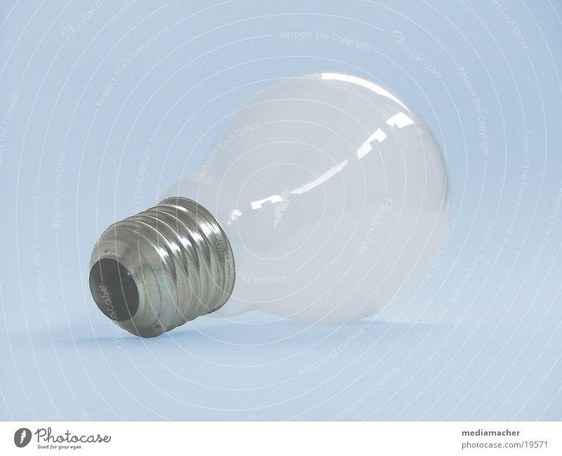 Glühlampe Glühbirne Lampe Elektrisches Gerät Technik & Technologie