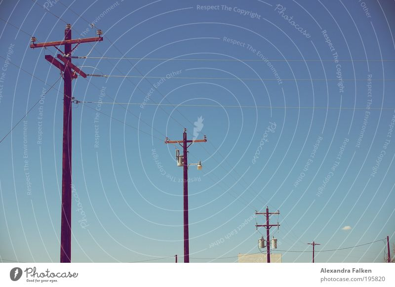Callcenter Technik & Technologie Kommunizieren Zukunft Elektrizität Telekommunikation Kontakt Wissenschaften Informationstechnologie Telefongespräch Fortschritt