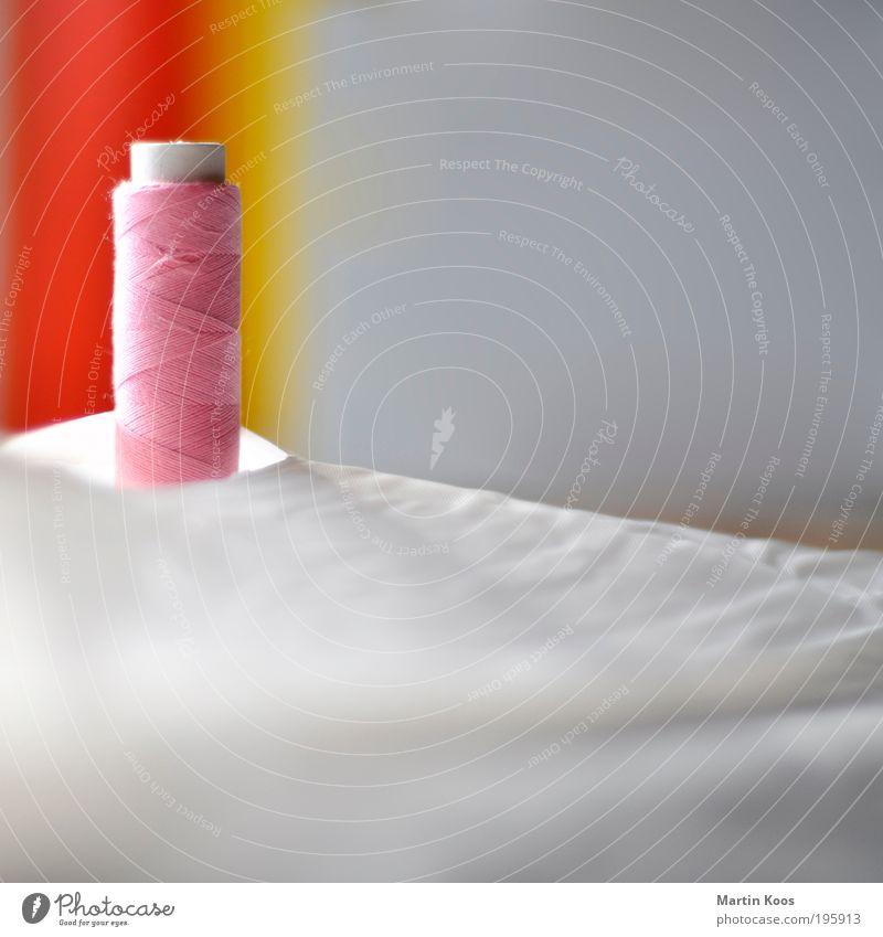 Nähe Design Handarbeit rosa Nähgarn Spule Nähen Nähmaschine rollen Naht Schneidern Mode Abdeckung rund drehen Reparatur Freizeit & Hobby elektrisch vertikal