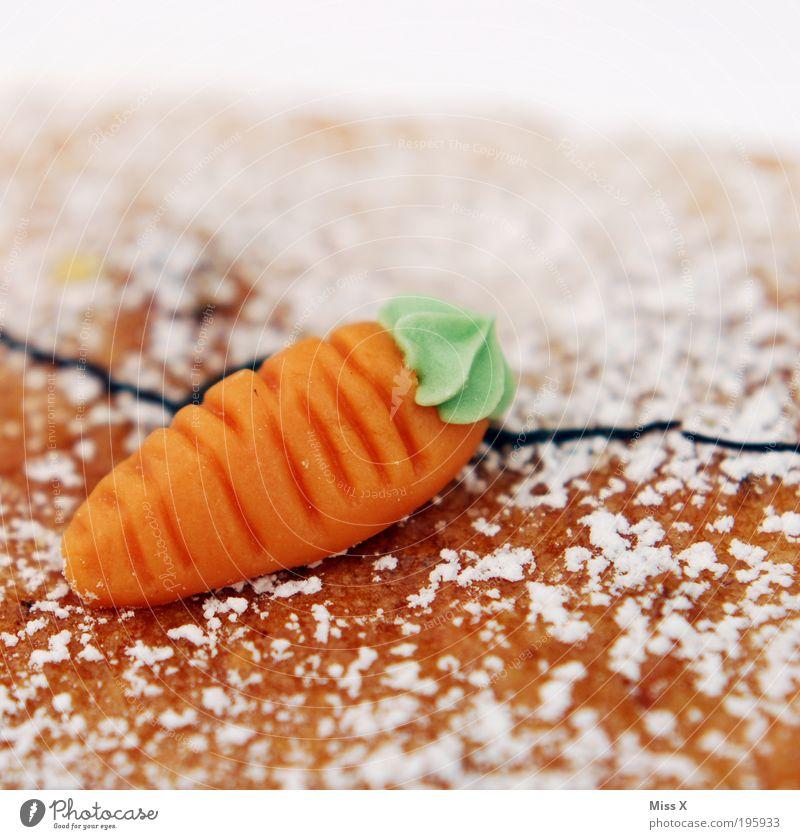 Gut für deine ... Feste & Feiern Lebensmittel Ernährung Dekoration & Verzierung Gemüse Übergewicht Süßwaren lecker Kuchen Bioprodukte Zucker Festessen Dessert