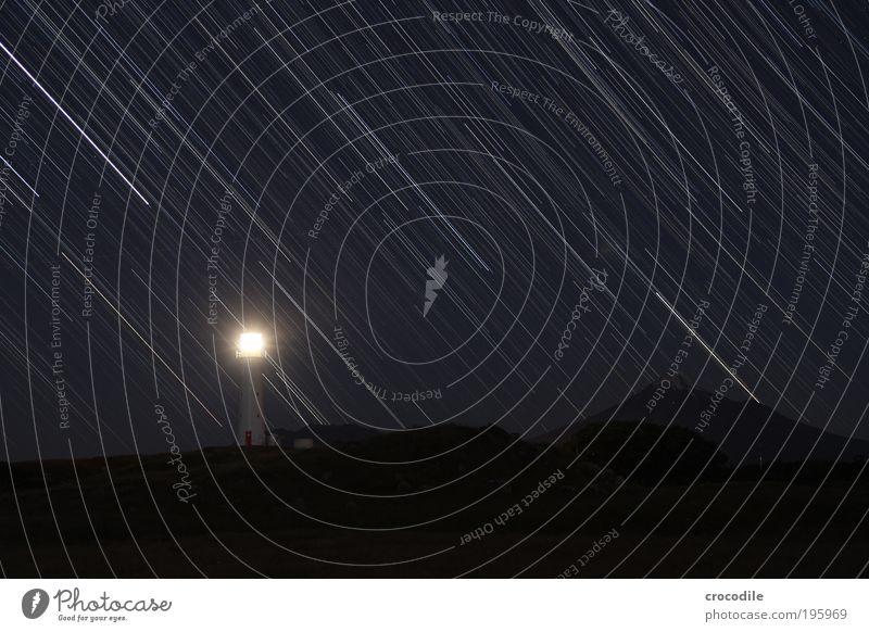 Mount Taranaki Umwelt Natur Landschaft Urelemente Schönes Wetter Schnee Vulkan Schifffahrt Leuchtturm alt ästhetisch authentisch außergewöhnlich bedrohlich