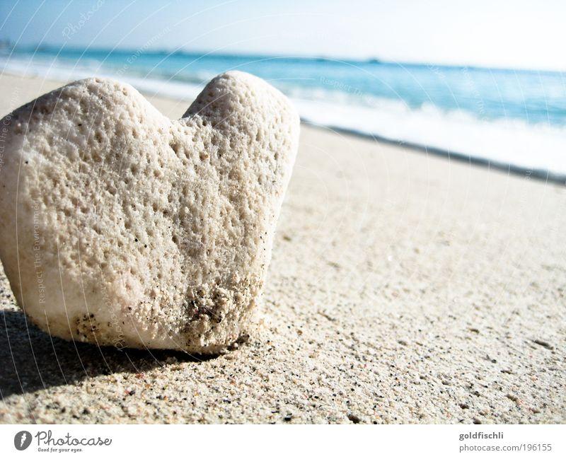 Heartland Natur Ferien & Urlaub & Reisen Liebe Stein Sand Stimmung Morgen Asien Bali