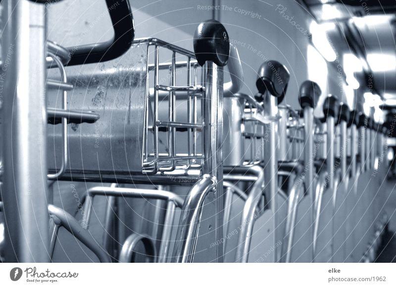 transporter Verkehrsmittel Koffer Tasche Güterverkehr & Logistik Aluminium Duplex Dienstleistungsgewerbe gepäckträger