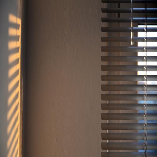 mood on location Stadt Erholung Einsamkeit ruhig Ferne Fenster dunkel Zeit Stimmung Zufriedenheit träumen Raum Perspektive Vergänglichkeit Ewigkeit