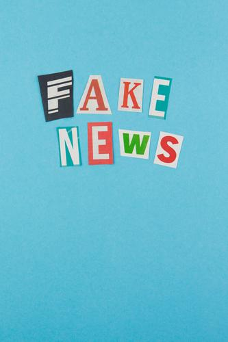#AS# TRUMP'S FAKE NEWS Kunst Kunstwerk Kitsch Fälschung news Information Typographie Schriftzeichen Grafik u. Illustration Kreativität Politik & Staat Wahlen