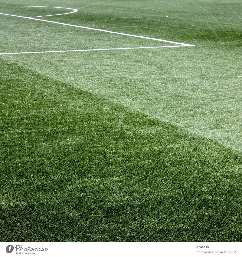 16er grün Sport Fußball Erfolg Sport-Training Sportler Fußballer Fußballplatz Sportplatz Weltmeisterschaft Torwart Boden Licht Sportstätten Kunstrasen Elfmeter
