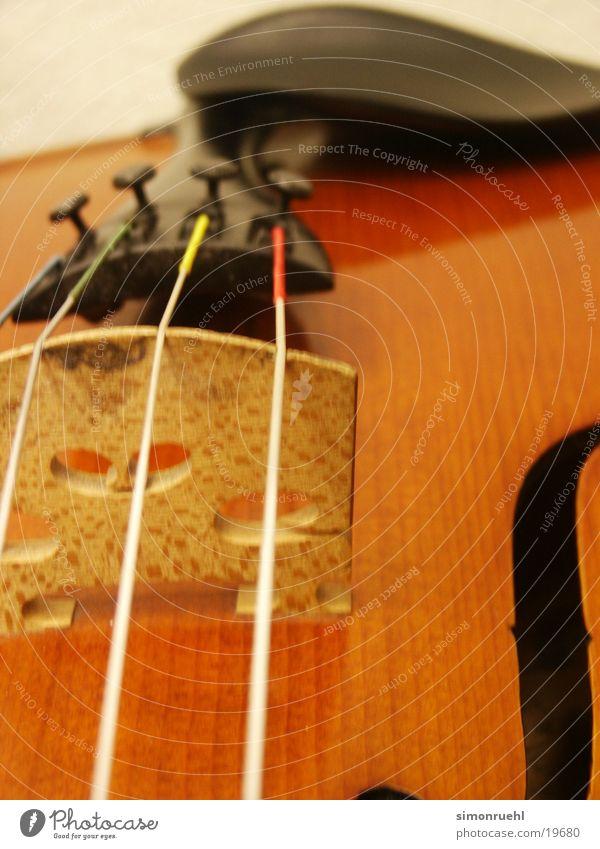i love classic 3 Musik Perspektive Konzert Musikinstrument Geige Saite Bratsche