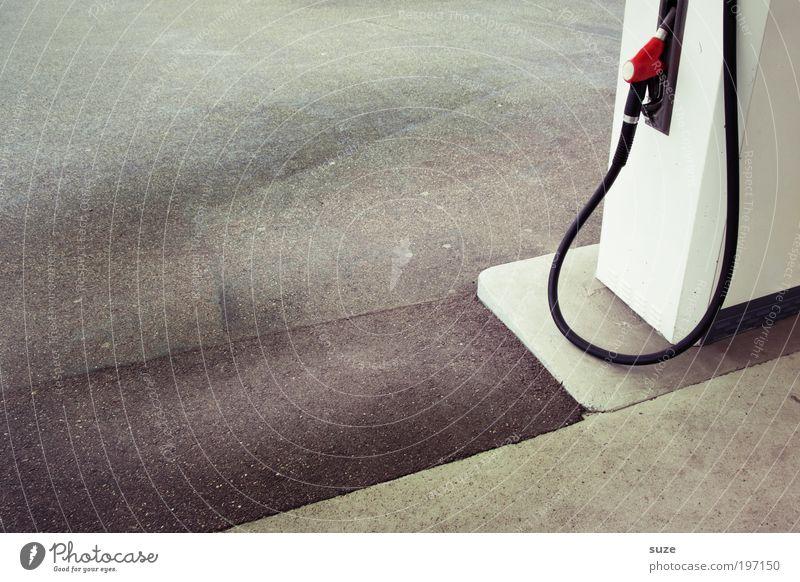 Frisch gezapft Umwelt Klima Dienstleistungsgewerbe Klimawandel Erdöl Gas Schlauch Benzin Biokraftstoff Tank Rohstoffe & Kraftstoffe umweltfreundlich Brennstoff