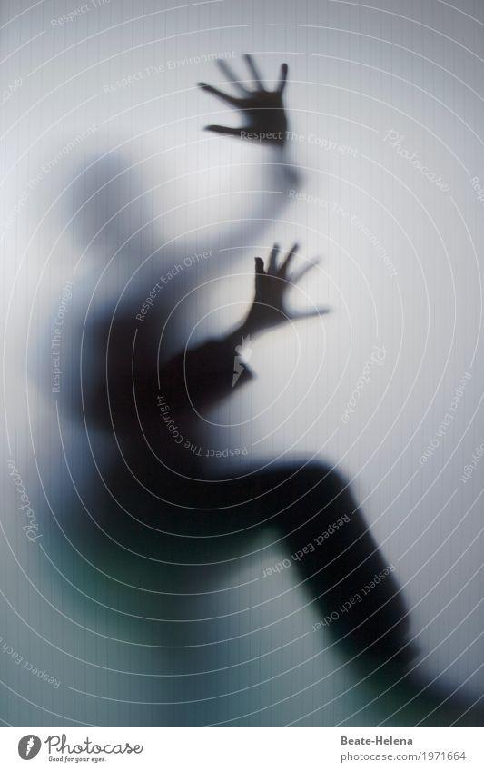Musik   animiert zum Tanzen weiß Hand Freude schwarz Gesicht Lifestyle Gesundheit Bewegung Stil außergewöhnlich Stimmung Glas Erfolg fantastisch Fitness