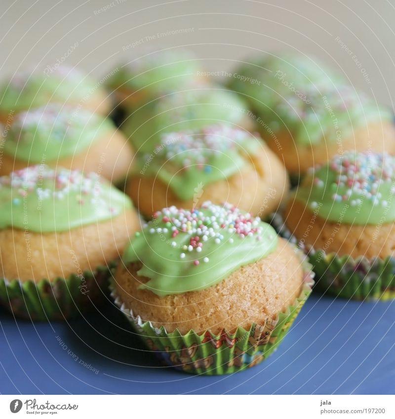 für bitti... süß Süßwaren Ernährung Lebensmittel Backwaren saftig Teigwaren Muffin Fingerfood Kaffeetrinken