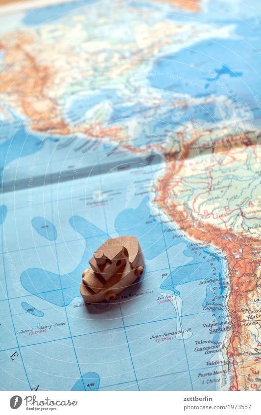 Kreuzfahrt Erde Globus Expedition Globalisierung Landkarte Kontinente Landschaft Meer Ferien & Urlaub & Reisen Reisefotografie Wasserfahrzeug Schifffahrt