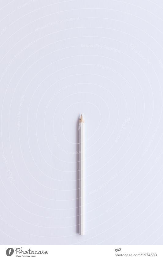 Weiß Freizeit & Hobby Schule Studium Büroarbeit Arbeitsplatz Werbebranche Sitzung sprechen Kunst Künstler Maler Schreibwaren Papier Zettel Schreibstift zeichnen