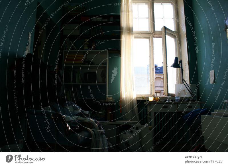 Room II Lampe Raum Wohnung Häusliches Leben Schreibtisch Finnland Tisch Helsinki