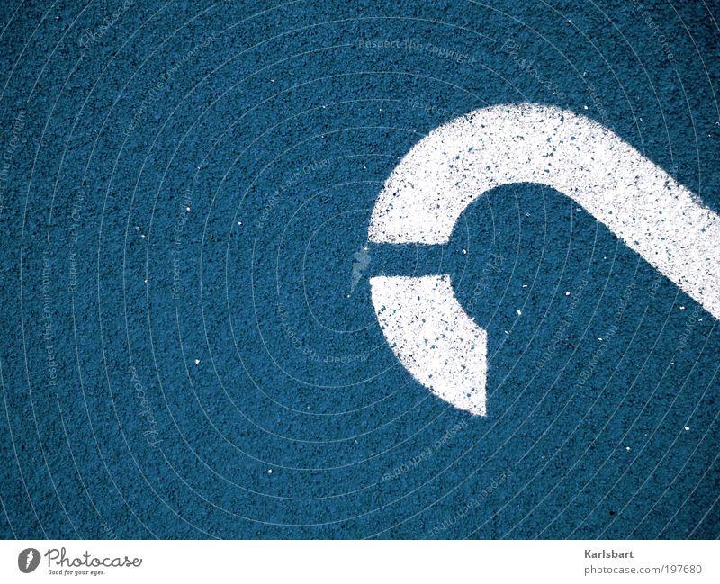 fischmaul. Leben Linie 2 Design Erfolg lernen Laufsport Bodenbelag Lifestyle Fisch Ziffern & Zahlen Zeichen abstrakt Sportler Spielplatz