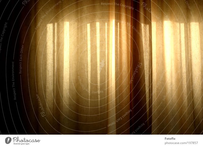 Sonnenblick rot ruhig Erholung Wärme hell Wellen Zufriedenheit Wohnung gold Energie ästhetisch einfach weich leuchten beobachten