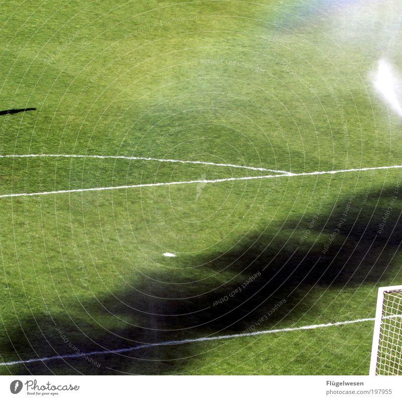 2. Liga nie mehr... Sport Spielen Freundschaft Fußball Freizeit & Hobby Erfolg Rasen außergewöhnlich Tor Publikum kämpfen Sportveranstaltung Fan Sportler Regenbogen aufsteigen