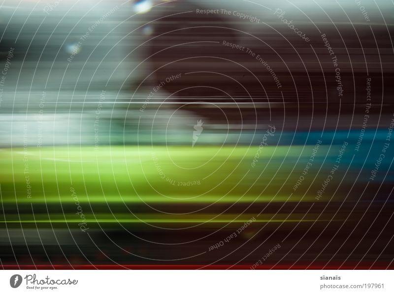 autobahn impression V Ferien & Urlaub & Reisen Ausflug Güterverkehr & Logistik Wassertropfen Regen Verkehr Verkehrsmittel Verkehrswege Personenverkehr