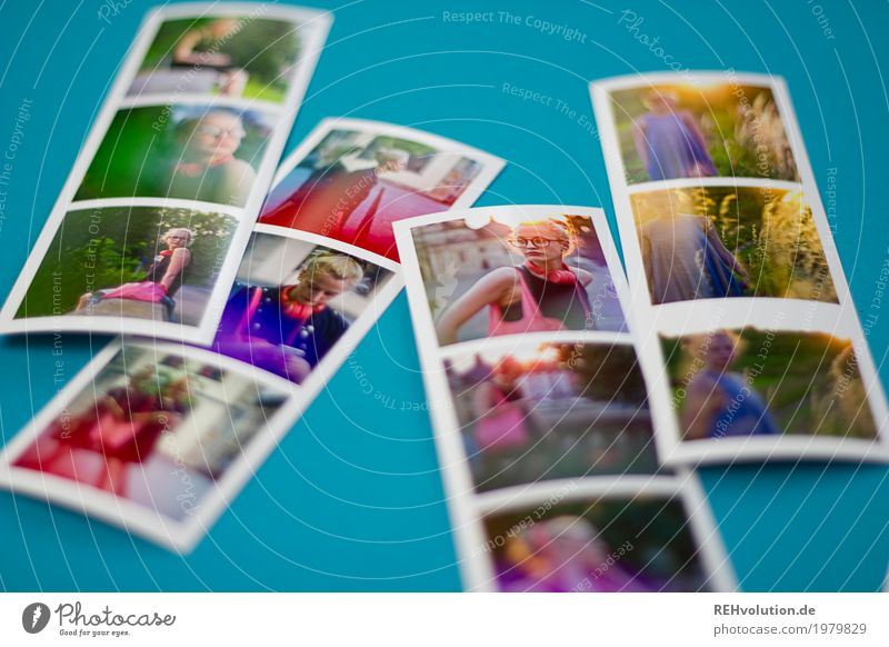 Fotos von Fotos - Alexa Lifestyle Stil Freizeit & Hobby Mensch Junge Frau Jugendliche Erwachsene 1 18-30 Jahre Umwelt Natur Landkreis Fulda Stadt liegen