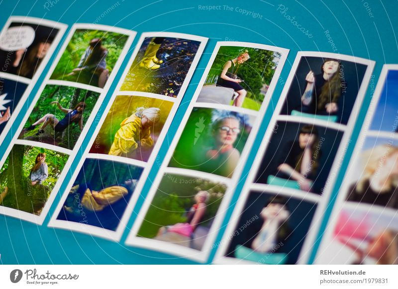 Fotos von Fotos Stil Design Freizeit & Hobby Mensch feminin 3 18-30 Jahre Jugendliche Erwachsene Jugendkultur Umwelt Natur liegen authentisch außergewöhnlich