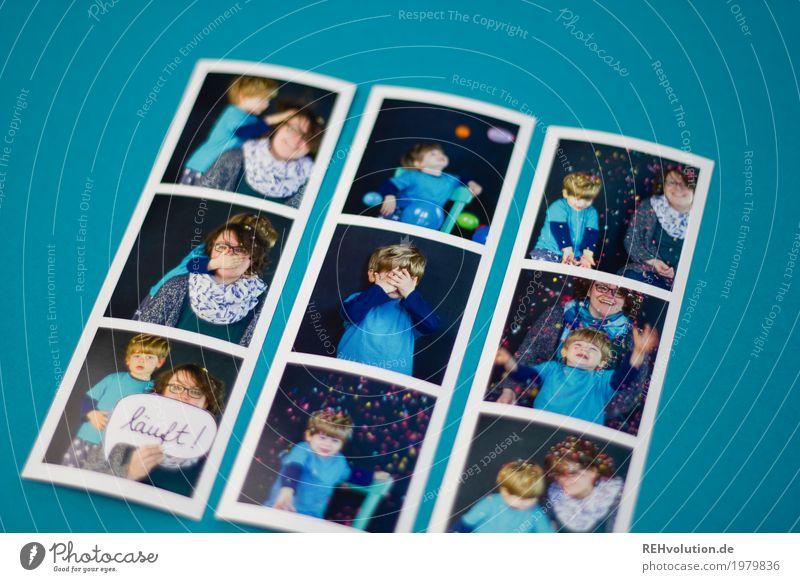 Fotos von Fotos Lifestyle Stil Freizeit & Hobby Mensch maskulin feminin Kind Kleinkind Junge Frau Erwachsene Familie & Verwandtschaft Kindheit 2 1-3 Jahre