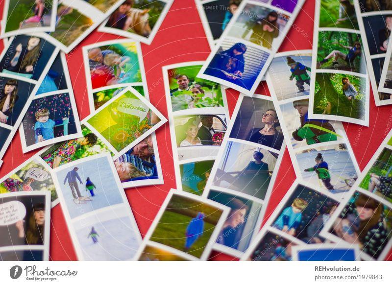 Fotos von Fotos Natur Jugendliche rot 18-30 Jahre Erwachsene Umwelt Stil Menschengruppe Freizeit & Hobby liegen Fotografie Streifen Bild Sammlung Kleinkind