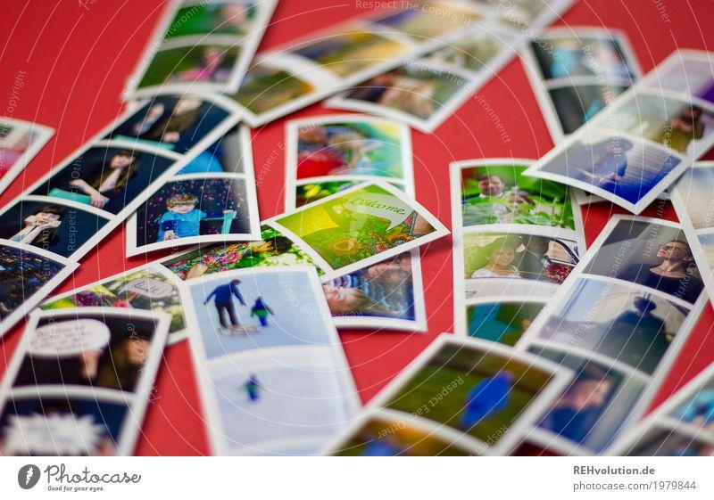 Dank Photocase das hier: viele viele shootings Mensch Kind Jugendliche rot 18-30 Jahre Erwachsene feminin Freizeit & Hobby maskulin liegen Fotografie Streifen