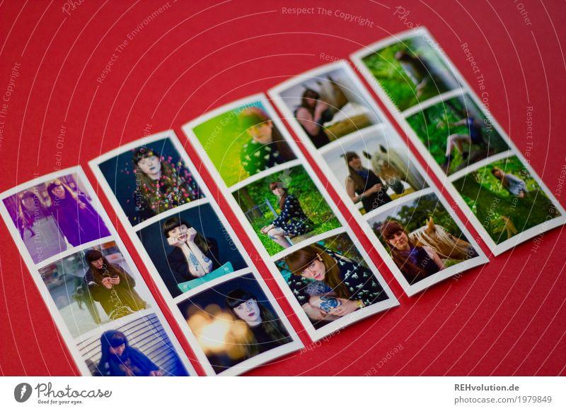 Carina | Fotos von Fotos Lifestyle Stil schön Freizeit & Hobby Mensch feminin Junge Frau Jugendliche Erwachsene 1 18-30 Jahre Jugendkultur Umwelt Natur Stadt