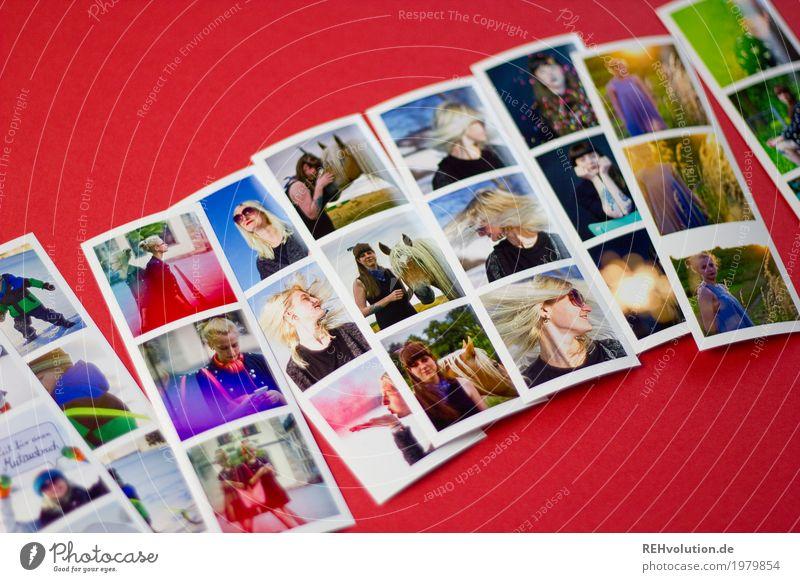 Fotos von Fotos Stil Freizeit & Hobby Mensch maskulin feminin Kind Junge Frau Jugendliche Erwachsene 4 1-3 Jahre Kleinkind 18-30 Jahre liegen authentisch