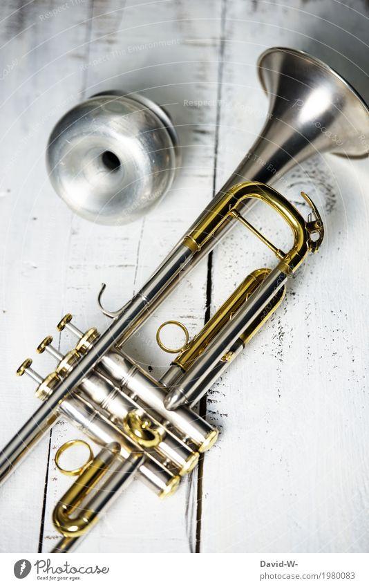 Jazz Mensch Freude Leben Spielen Kunst Schule Party Feste & Feiern Arbeit & Erwerbstätigkeit Freizeit & Hobby elegant Musik Erfolg Geburtstag Kultur lernen
