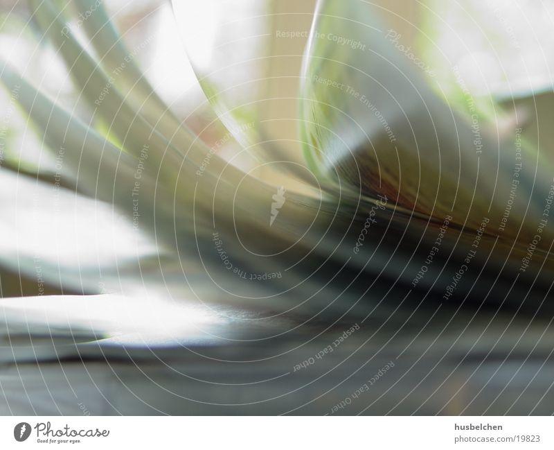 erfrischend Windzug Kühlung Zeitschrift Erfrischung Luft flattern Papier Brise Makroaufnahme Nahaufnahme blättern Seite
