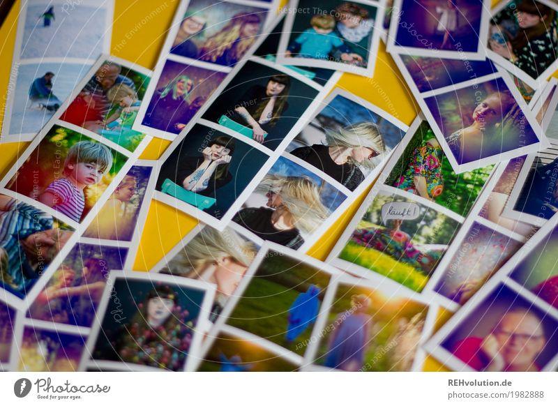 Fotos von Fotos Stil Freizeit & Hobby Mensch maskulin feminin Kind Junge Frau Jugendliche Erwachsene Mann Menschengruppe 1-3 Jahre Kleinkind 18-30 Jahre