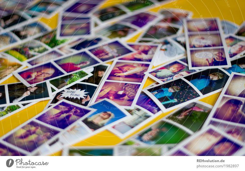 Fotos von Fotos Mensch Kind Frau Jugendliche 18-30 Jahre Erwachsene Leben gelb feminin Stil Menschengruppe Freizeit & Hobby maskulin liegen mehrere Fotografie