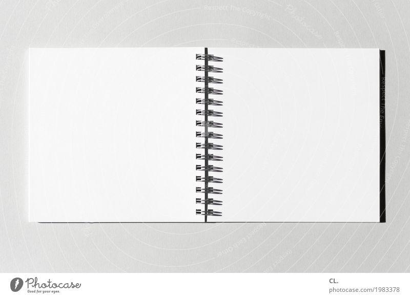 was zur verfügung stand / notizbuch Schule Design Büro Ordnung ästhetisch Kreativität lernen Idee Papier einfach Studium Bildung rein Werbebranche Inspiration