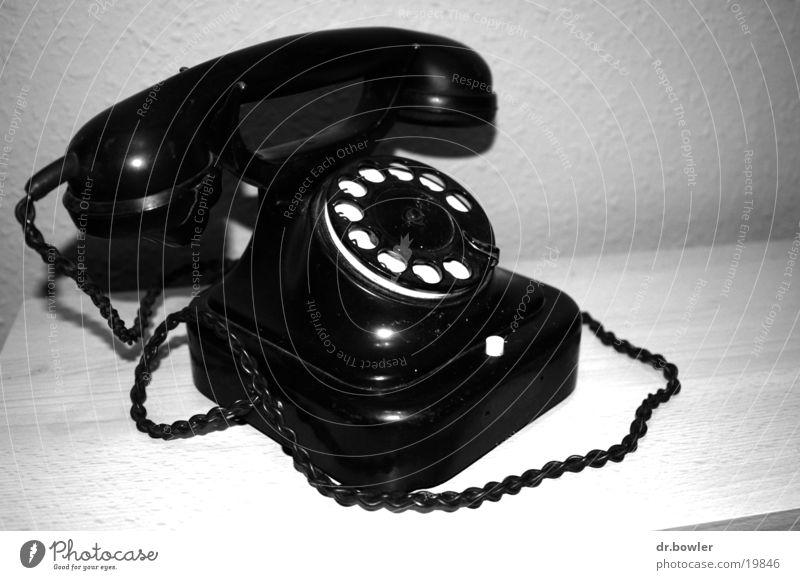 Oldphone Nostalgie Telekommunikation Altes Telefon Siemens