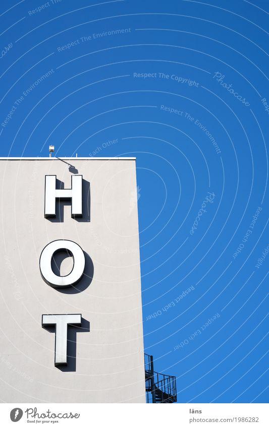 HH17 Fähnchentour l HOT Ferien & Urlaub & Reisen Haus Wand Mauer Tourismus Fassade Wohnung Ausflug Schriftzeichen Städtereise Handel