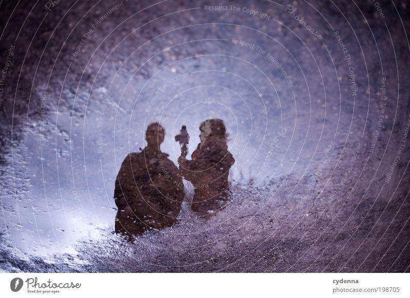 [HAL] Übergabe Mensch Mann Leben Stil Erwachsene Freundschaft Freizeit & Hobby Erde Fotografie planen Lifestyle Kommunizieren Team festhalten Fotokamera