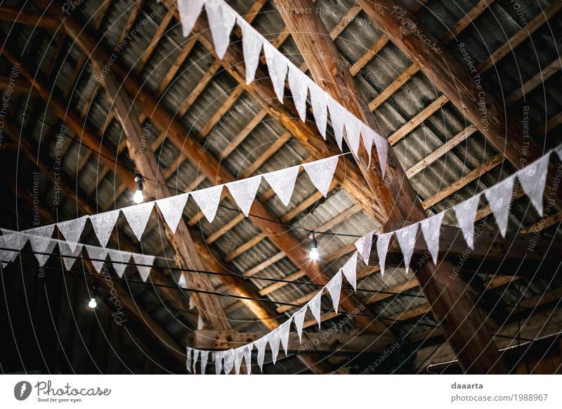 Nacht Deko Lifestyle elegant Stil Freude Leben harmonisch Freizeit & Hobby Spielen Ausflug Abenteuer Freiheit Häusliches Leben Traumhaus Innenarchitektur