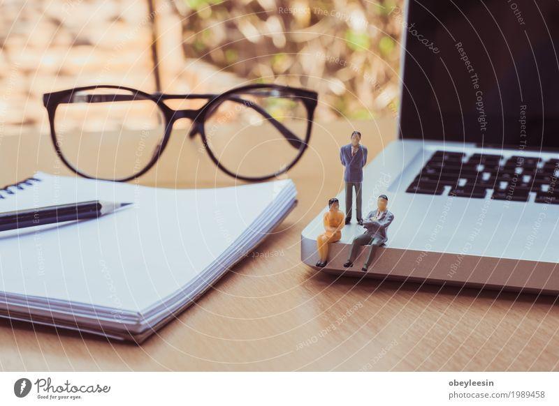 Business arbeitet in einem Büro Mensch Freude Lifestyle Stil Kunst Design Arbeit & Erwerbstätigkeit kaufen Künstler Kunstwerk