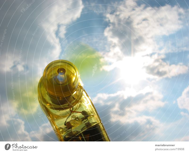 ventilator Sommer kalt Wind Technik & Technologie heiß Erfrischung wehen Ventilator Elektrisches Gerät