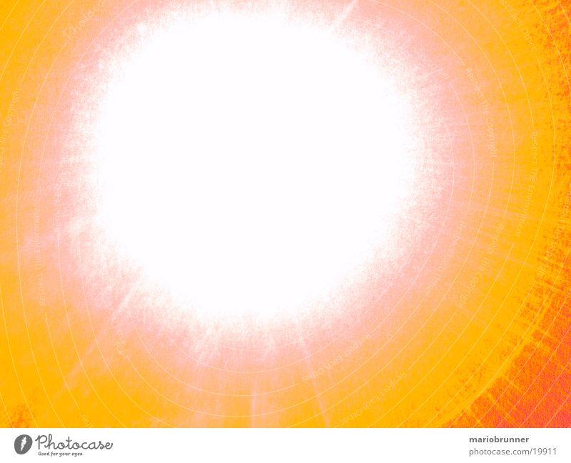 laser_03 Laser Laserpointer Licht rot Fototechnik Lampe Scheinwerfer Laserstrahl Ampel