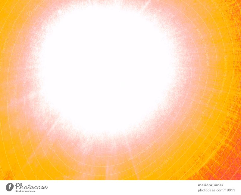 laser_03 rot Lampe Ampel Scheinwerfer Laser Fototechnik Laserpointer