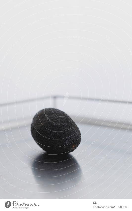 avocado Gesundheit Lebensmittel Frucht Ernährung Tisch lecker Bioprodukte Diät Vegetarische Ernährung Fasten Avocado